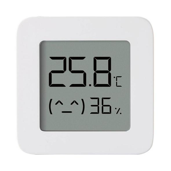 Mijia 米家 Bluetooth hygrometer 藍牙溫濕度計2