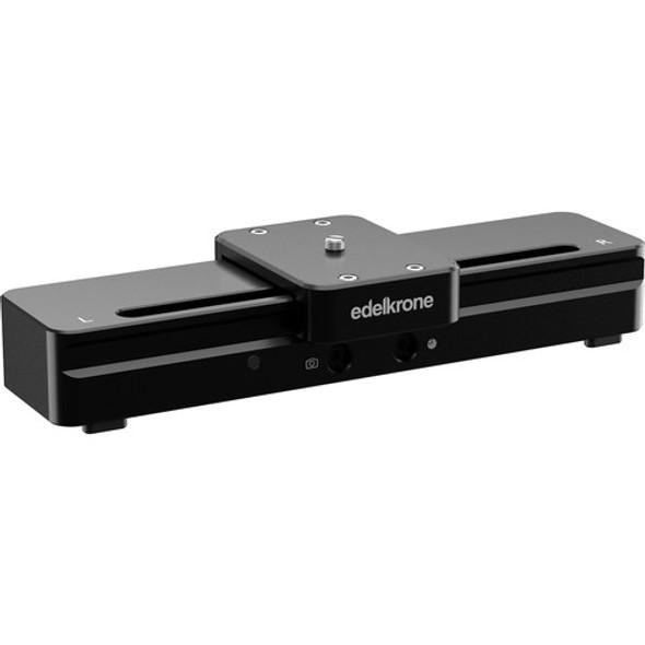 Edelkrone SliderONE v2 電動攝錄路軌