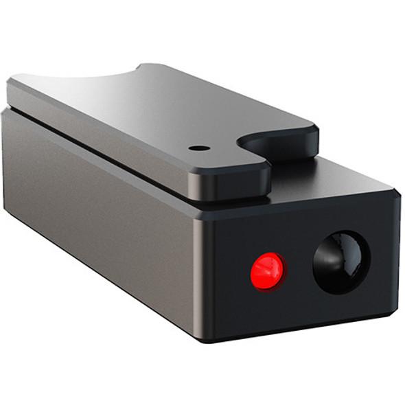 Edelkrone Laser Module for HeadPLUS / PRO激光測距儀