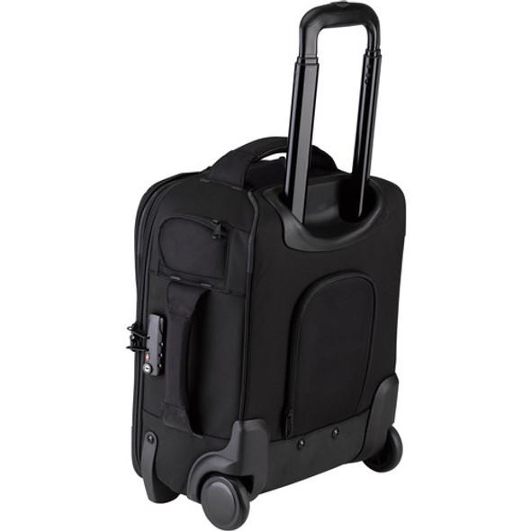Tenba Roadie Roller 18 相機背囊拖箱