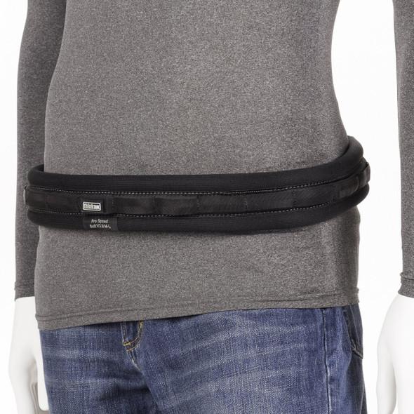 Think Tank Photo Pro Speed Belt V3.0 M-L 多功能腰帶