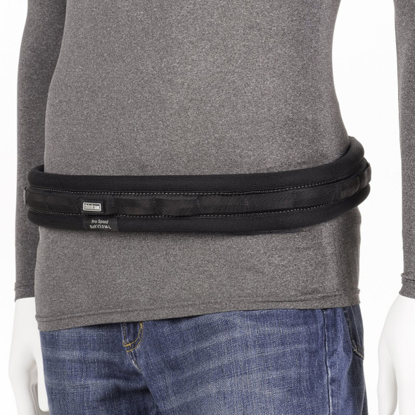Think Tank Photo Pro Speed Belt V3.0 L-XL 多功能腰帶