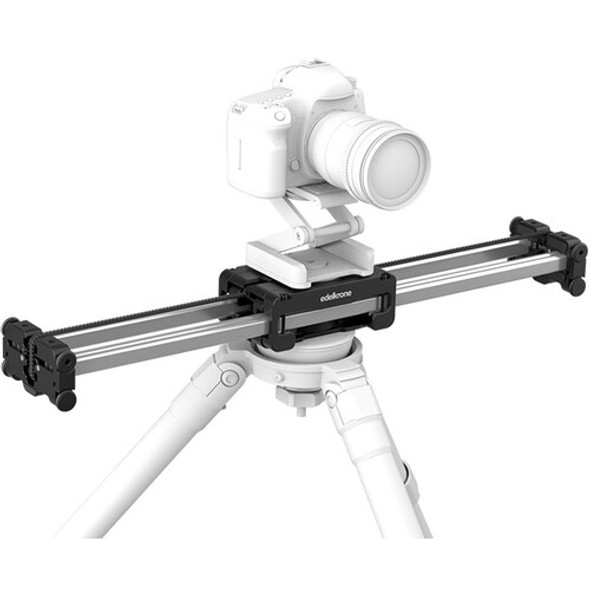 Edelkrone SliderPLUS v5 PRO Long攝錄路軌