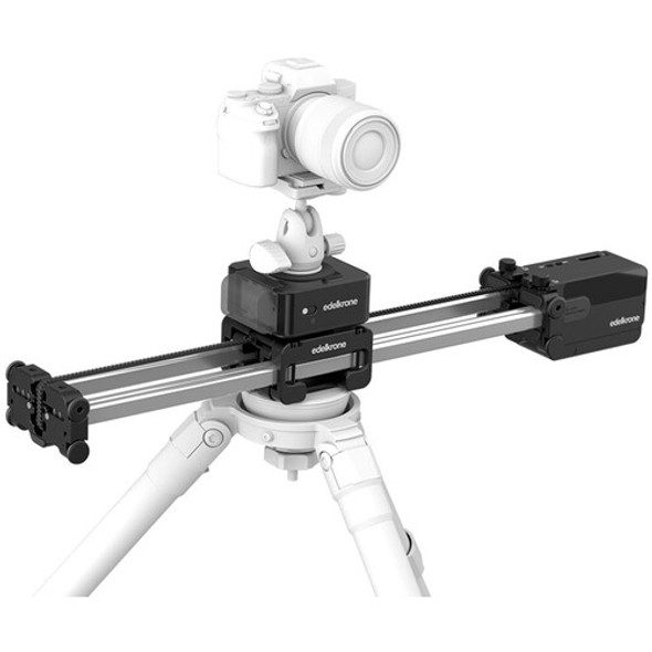 Edelkrone SliderPLUS v5 Long攝錄路軌