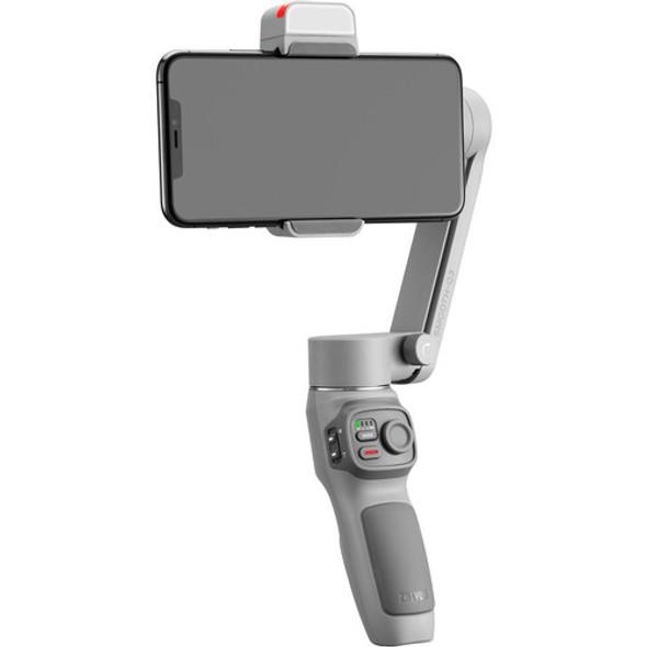 智雲 Zhiyun Smooth Q3 三軸手機穩定器