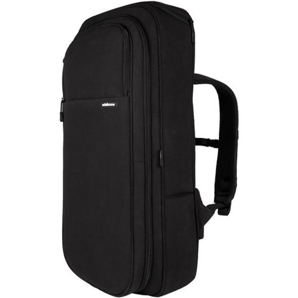Edelkrone Backpack背包