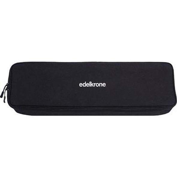 Edelkrone Soft Case for JibONE軟包