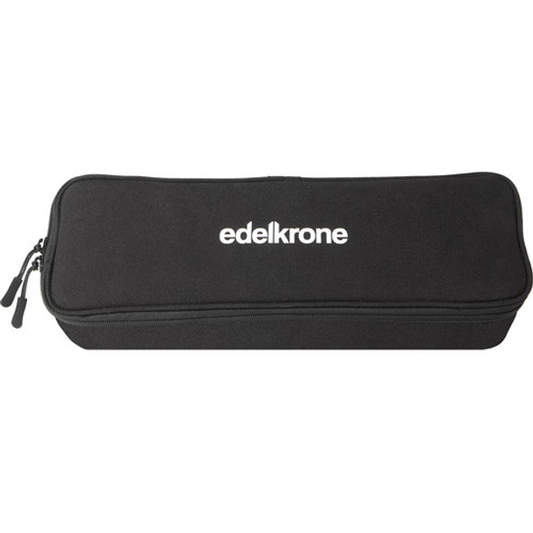 Edelkrone Soft Case for SliderPLUS Compact軟包