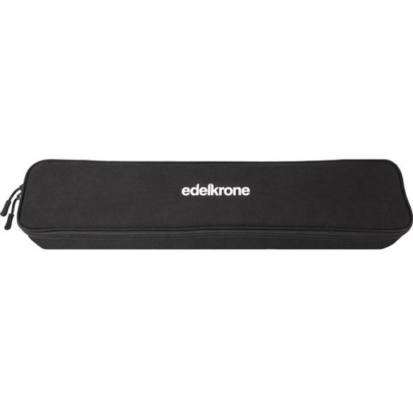 Edelkrone Soft Case SliderPLUS Long軟包