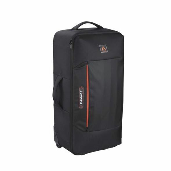 E-IMAGE Lighting Bag Oscar L10 燈具行李拖箱