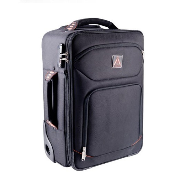 E-IMAGE Transformer M10 Rolling Camera Bag 攝影背包行李拖箱