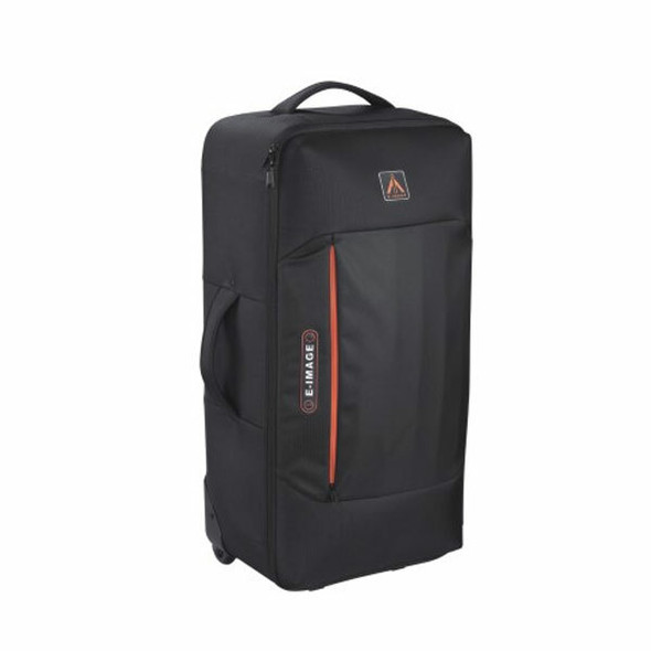 E-IMAGE Lighting Bag Oscar L30 燈具行李拖箱