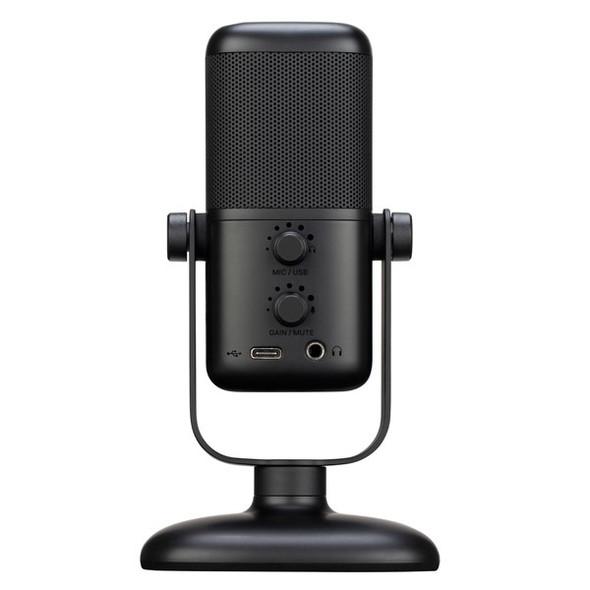 Saramonic SR-MV2000 USB Multicolor Microphone 專業電容直播收音咪