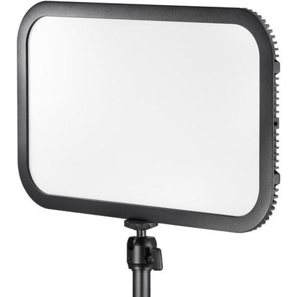Godox 神牛 ES45 E-SPORTS LED Light 雙色電競柔光補光燈