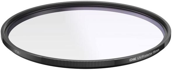 Irix UV Filter 95mm