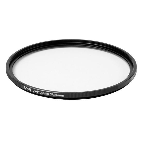 Irix UV Filter 86mm