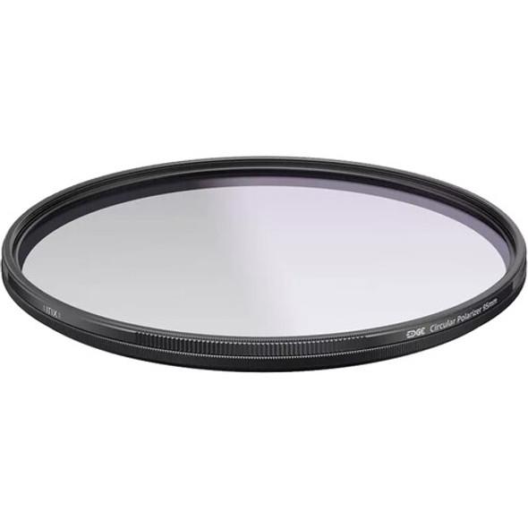Irix CPL Filter 55mm