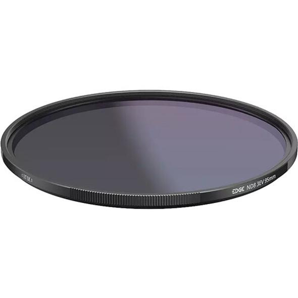 Irix ND8 Filter 52mm