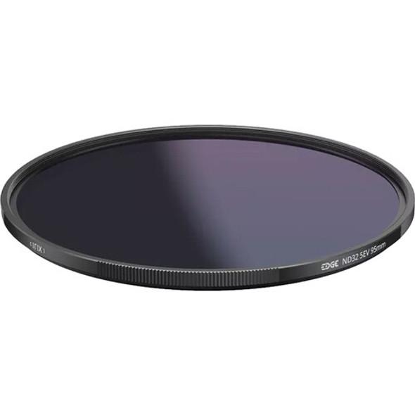 Irix ND32 Filter 95mm