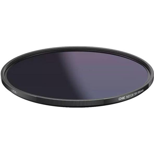 Irix ND128 Filter 72mm