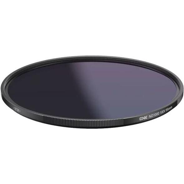 Irix ND1000 Filter 95mm