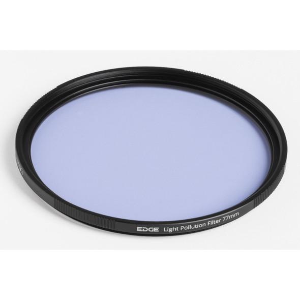 Irix Edge Light Pollution Filter 95mm SR