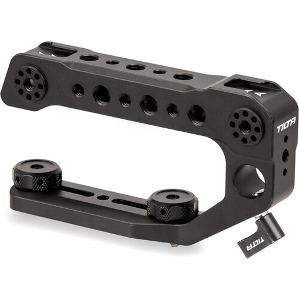 Tilta ES-T20-TH Top Handle for Sony FX6 Cage System