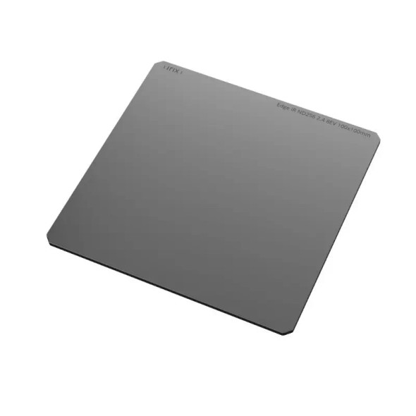 Irix Filter Edge 100 IR ND256 2.4 8Stops 100x100mm
