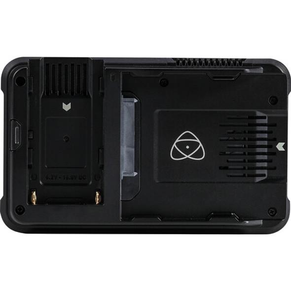 "Atomos Ninja V+ 5.2"" 8K HDMI H.265 Raw Recording Monitor 5.2吋影像記錄監視器"