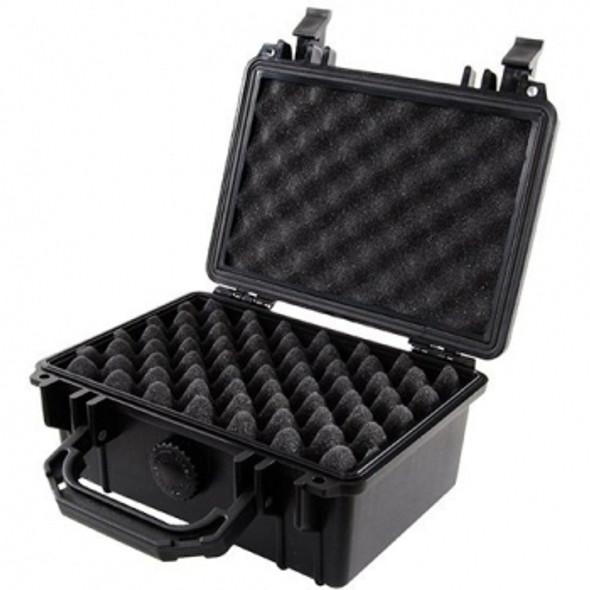 FalconEyes 銳鷹 WPC-1.0 Protector Case 安全箱