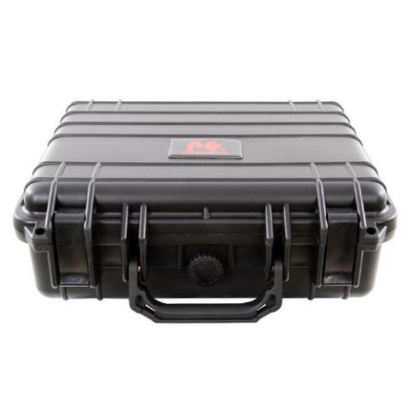 FalconEyes 銳鷹 WPC-1.1 Protector Case 安全箱