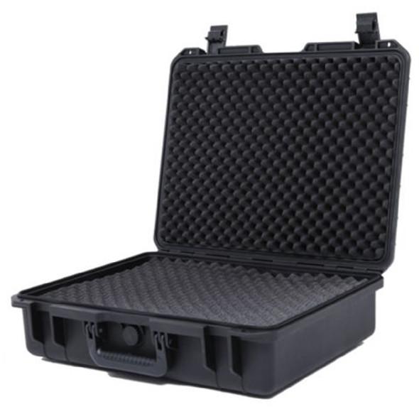 FalconEyes 銳鷹 WPC-1.3 Protector Case 安全箱