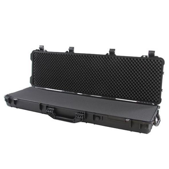 FalconEyes 銳鷹 WPC-2.1 Protector Case 安全箱
