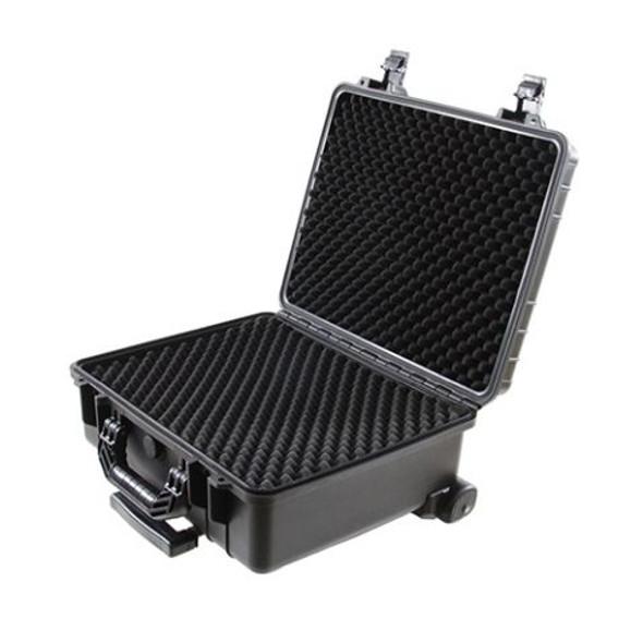 FalconEyes 銳鷹 WPC-3.0 Protector Case 安全箱