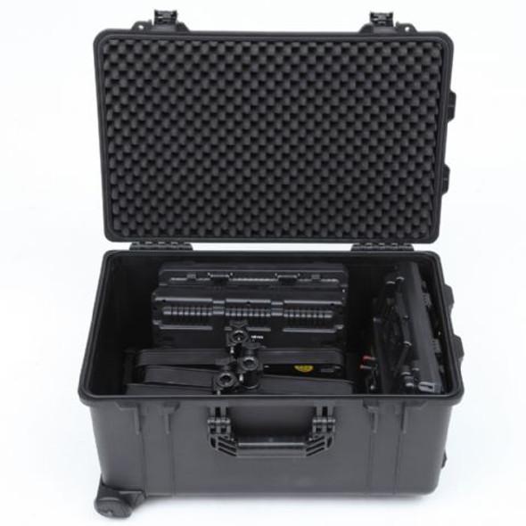 FalconEyes 銳鷹 WPC-3.3 Protector Case 安全箱