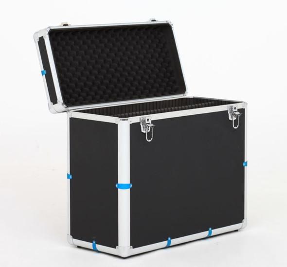 FalconEyes 銳鷹 YK-003 Protector Case 安全箱