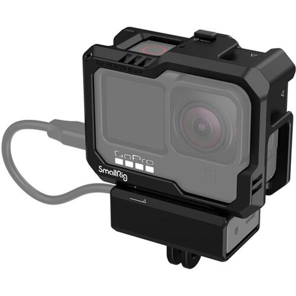 SmallRig GoPro HERO9 Black Cage 3083