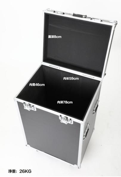 FalconEyes 銳鷹 YK-004 Protector Case 安全箱