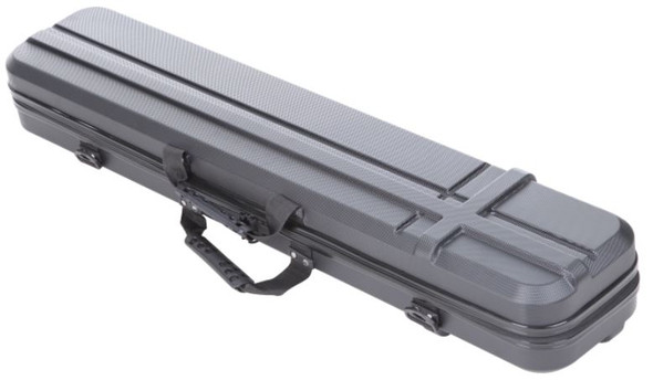 FalconEyes 銳鷹 BGE-10L 卷布燈手提箱