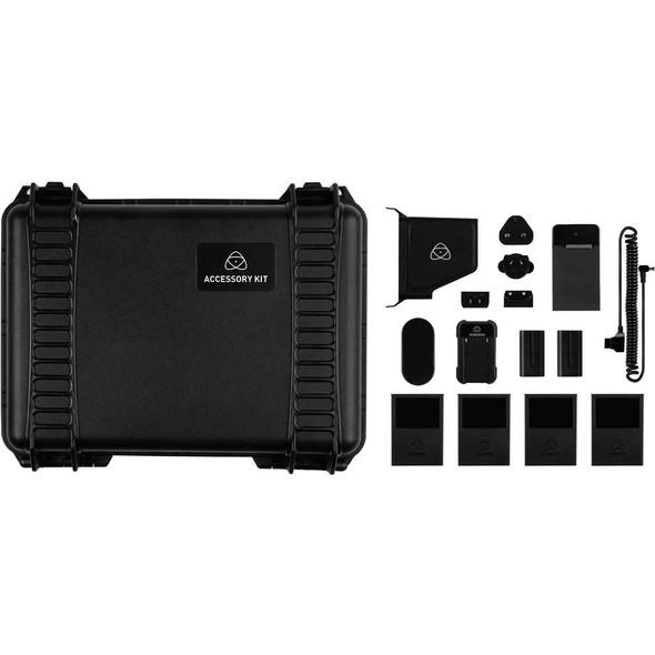 "Atomos Accessory Kit for 7"" Shogun 7 Monitor"