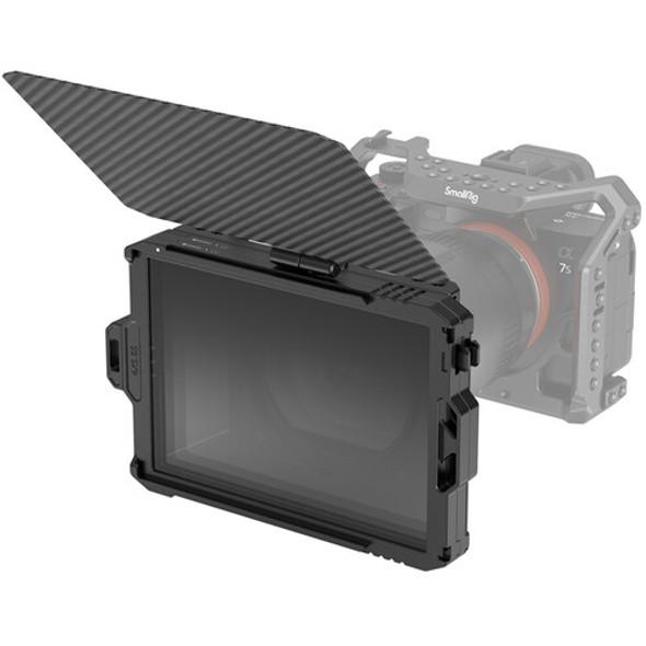 SmallRig Mini Matte Box 3196