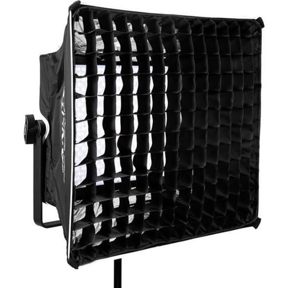 NanLite 南光 MixPanel 150 Softbox with Grid 專用四角柔光箱連蜂巢