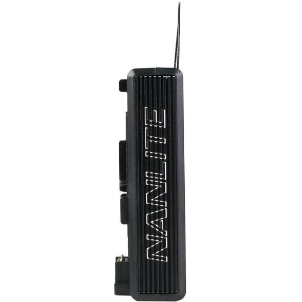 NanLite 南光 BT-VBC-14.8V / 26V V-mount Battery Adapter 電池轉換器