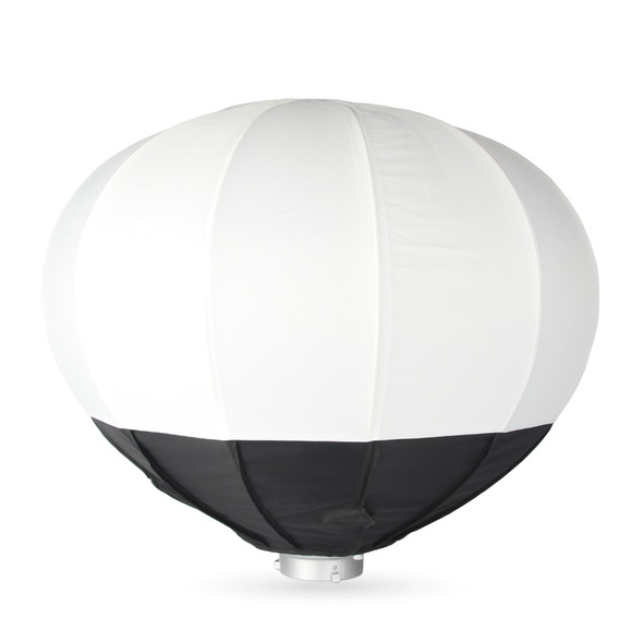 Jinbei 金貝 85cm 柔光球型柔光箱
