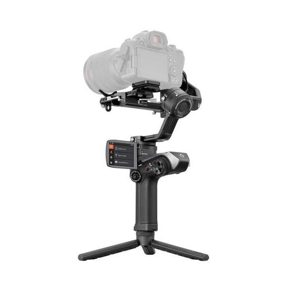Zhiyun 智雲 Weebill 2 相機穩定器