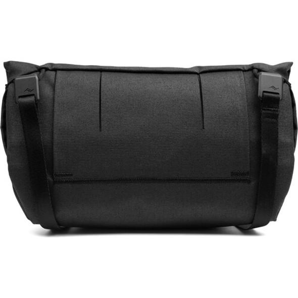 Peak Design Field Pouch V2 Black 攝影配件袋