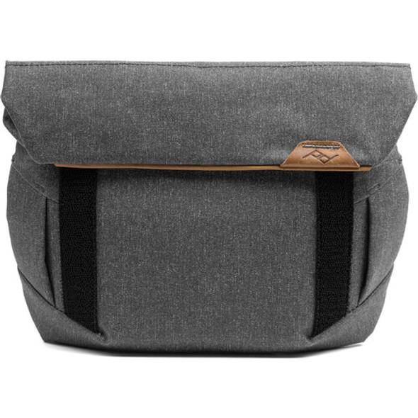 Peak Design Field Pouch V2 Charcoal 攝影配件袋