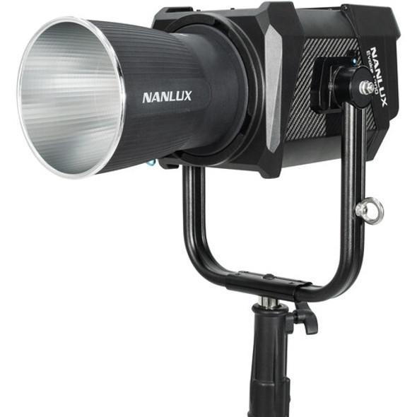 NanLite 南光 Evoke 1200 COB 5600K 1200W LED 日光補光燈