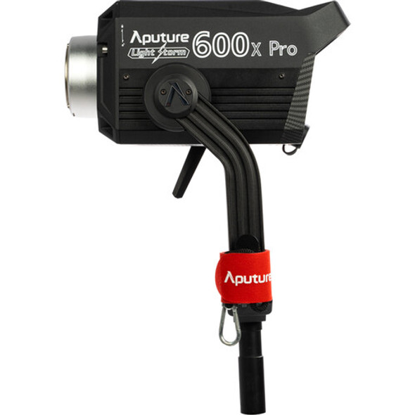 Aputure LS 600x Pro Light Storm COB Bi-color LED 雙色連續光燈