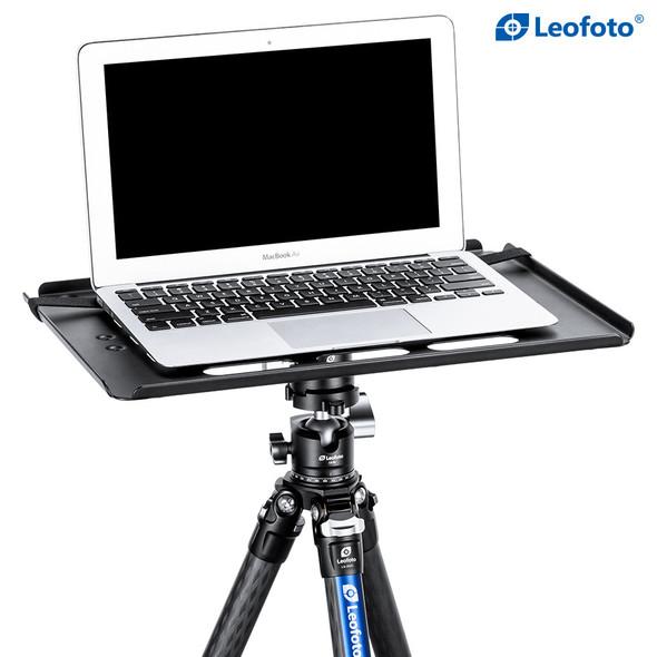 Leofoto Notebook Platform LCH-2 手提電腦托盤